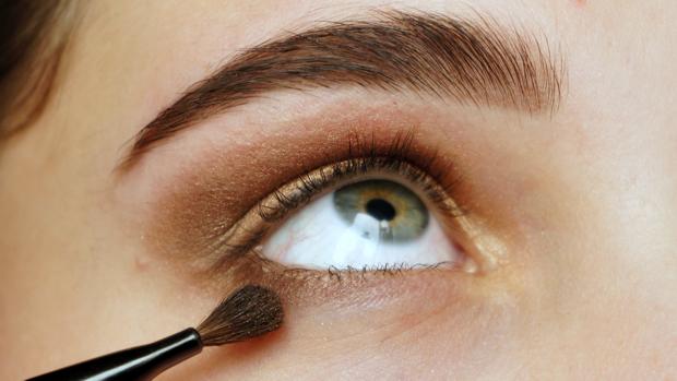 gold bronze eyelook_06
