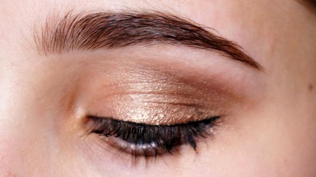 gold bronze eyelook_14