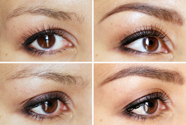 guerlain-eyebrow-kit-before-after