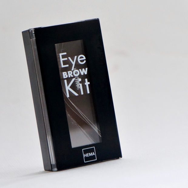hema eyebrow kit_01