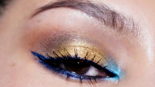 papillon eyelook_15