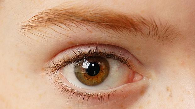 smokey green eyelook_01