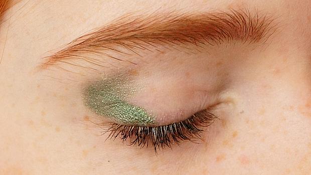 smokey green eyelook_03