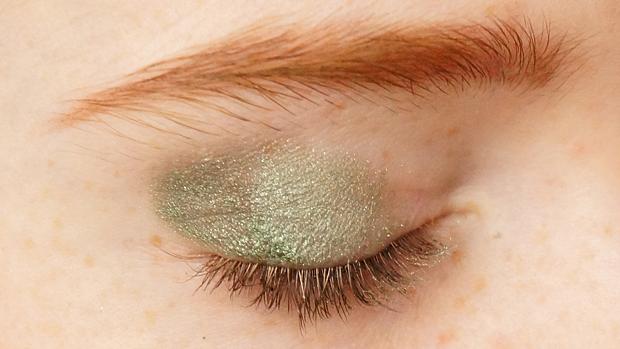 smokey green eyelook_04