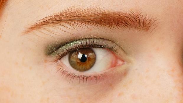 smokey green eyelook_06