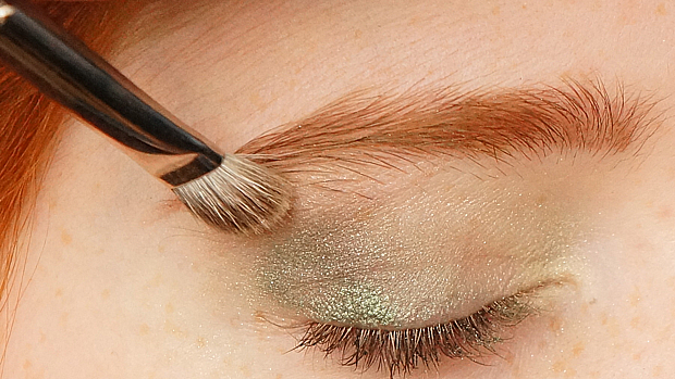 smokey green eyelook_08