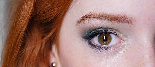 smokey green eyelook_16