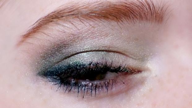 smokey green eyelook_17