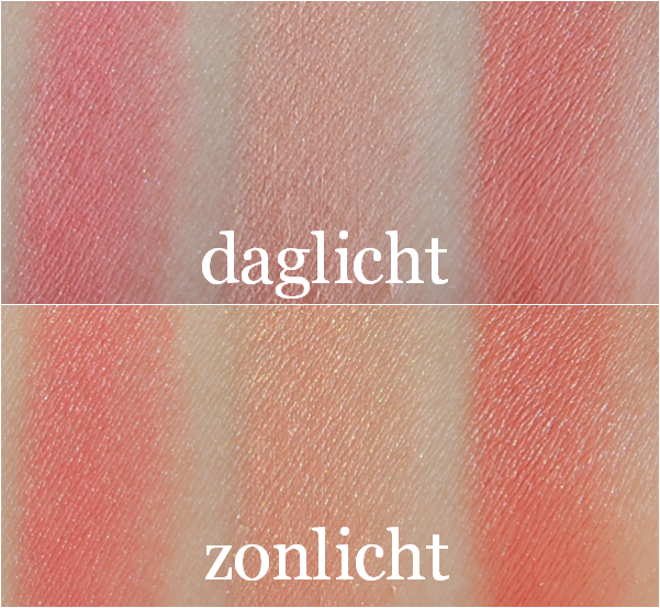 swatches cal.
