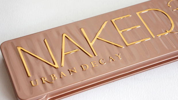 urban decay naked3_02