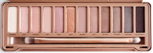 urban decay naked3_03