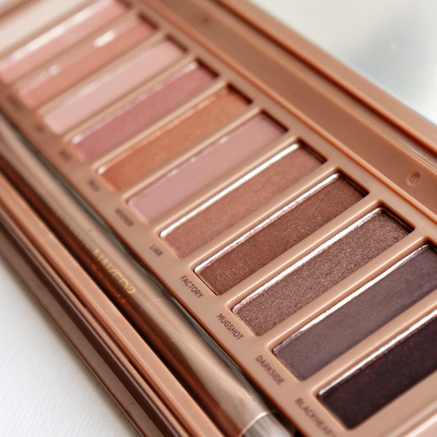 urban decay naked3_08