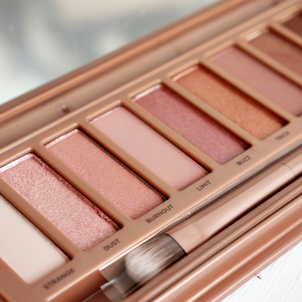 urban decay naked3_09