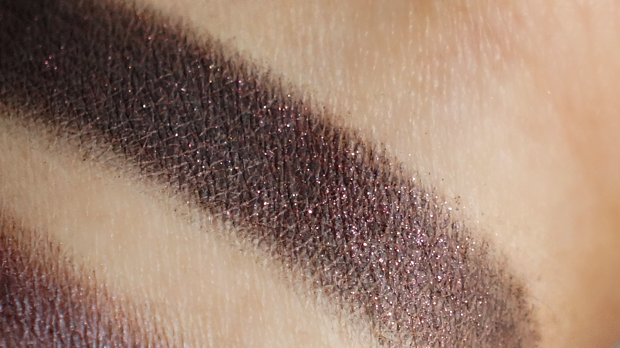 urban decay naked3_10