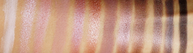 urban decay naked3_14