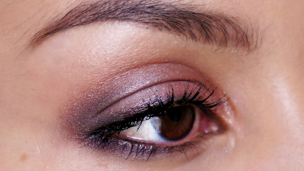 urban decay naked3_20