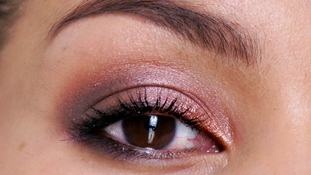 urban decay naked3_24