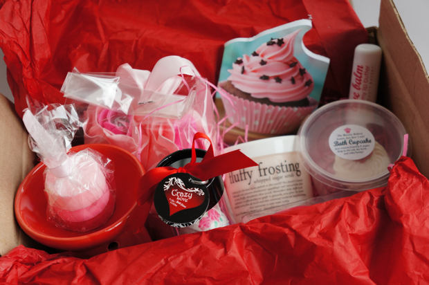 valentijnsbox the beauty bakery_01