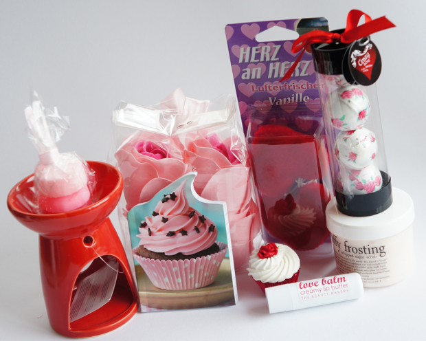 valentijnsbox the beauty bakery_02