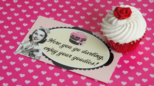 valentijnsbox the beauty bakery_16