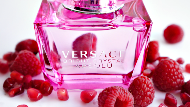 versace bright crystal absolu_4