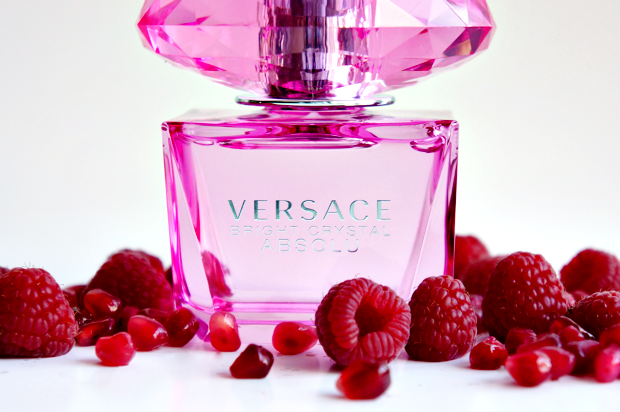 versace bright crystal absolu_5