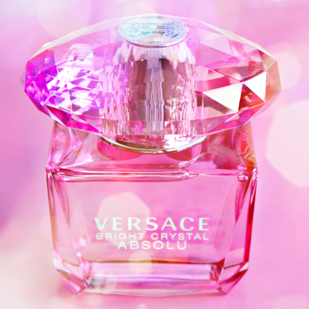 versace bright crystal absolu_6