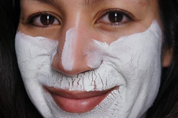 whitening mask mario badescu1