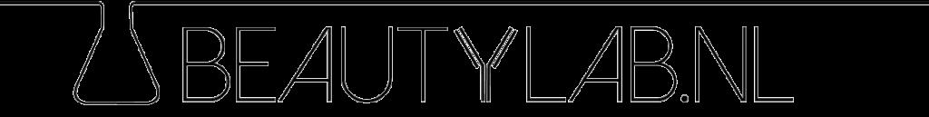 LogoBLHOT9.png