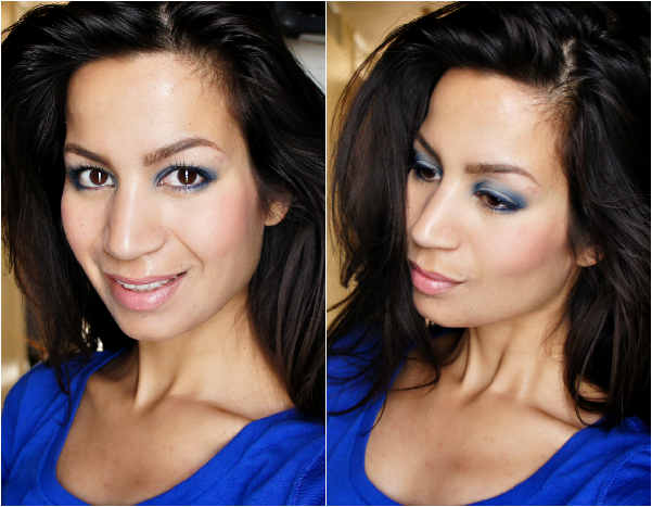 blue-hues-full-face