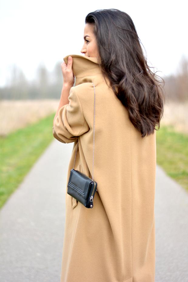 camel coat3