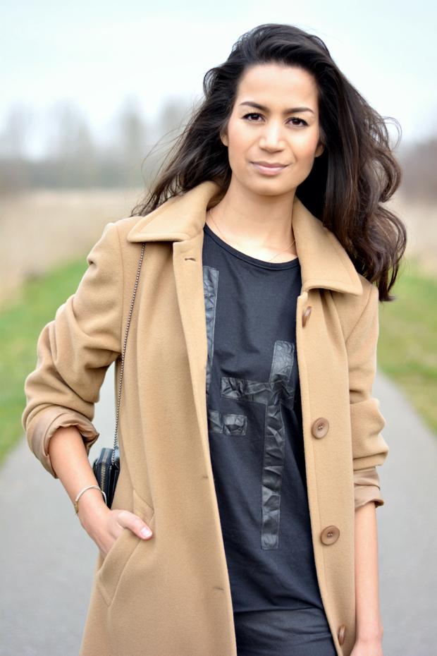camel coat4