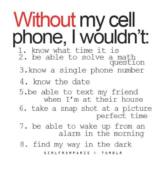 cell-life-phone-quote-sad-Favim.com-213512