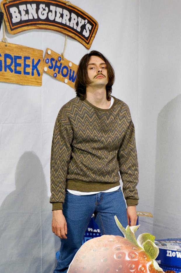 greekshow event_13