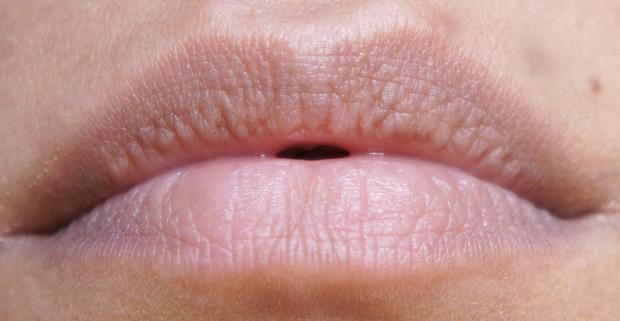 lancome lip lover_10