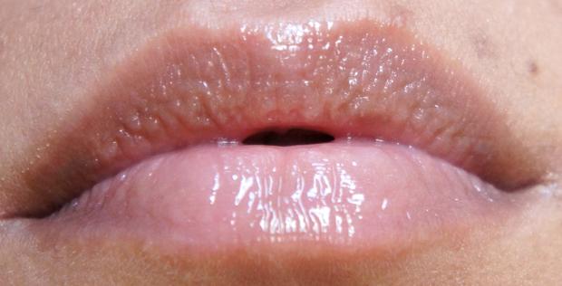 lancome lip lover_11