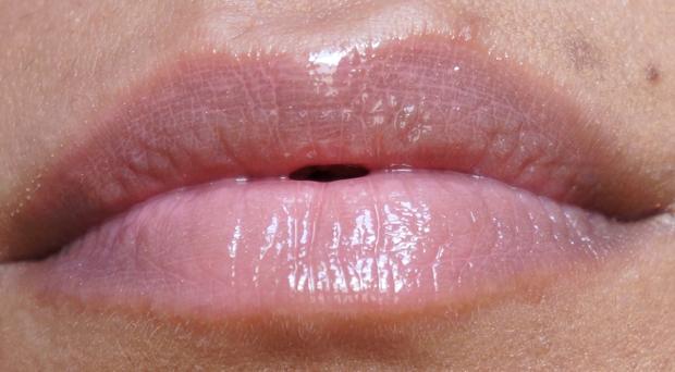 lancome lip lover_14