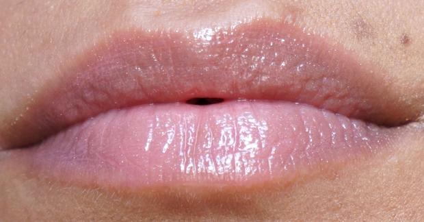lancome lip lover_16