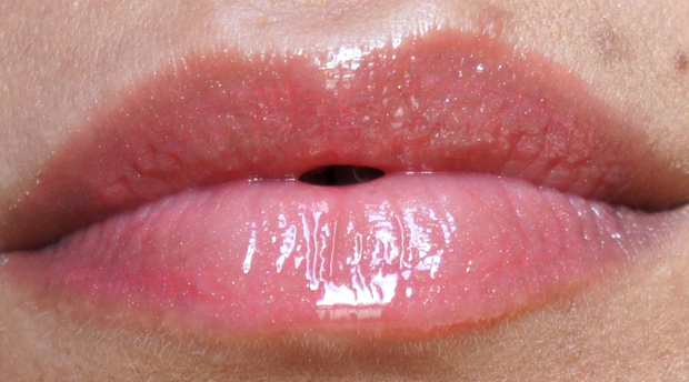 lancome lip lover_17