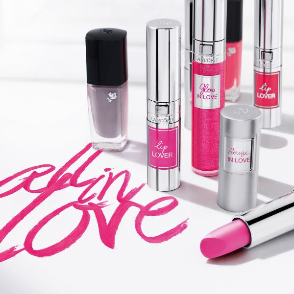 lip lover visual