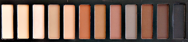 paula's choice the nude mattes_2