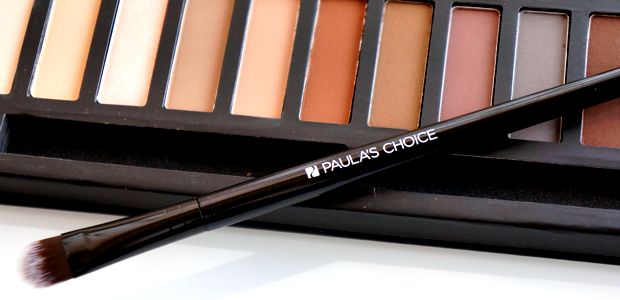 paula's choice the nude mattes_4