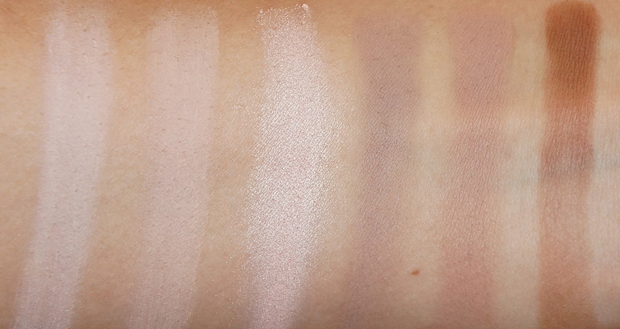 paula's choice the nude mattes_7