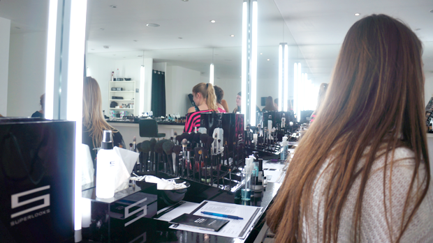 superlooks makeup workshop_02