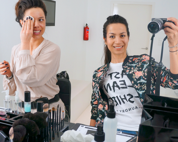 superlooks makeup workshop_04