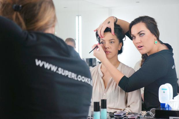 superlooks makeup workshop_06