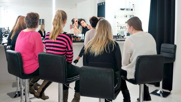 superlooks makeup workshop_07