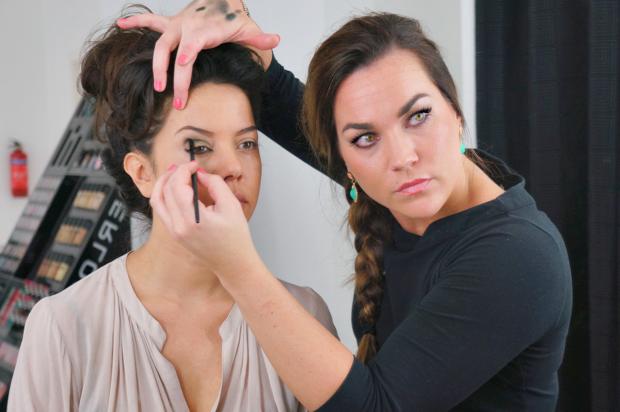 superlooks makeup workshop_09