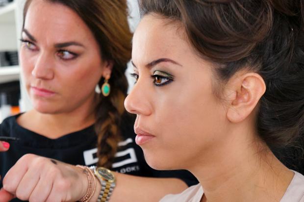 superlooks makeup workshop_10