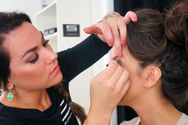 superlooks makeup workshop_11